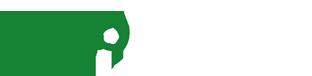 Logo_mit-DER-Immobilienmakler_weiss_gruen-312