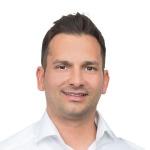 Roberto Maier Immo-Agentur