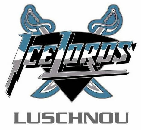 Ice Lords Luschnou