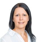 Silke Maier Immo-Agentur