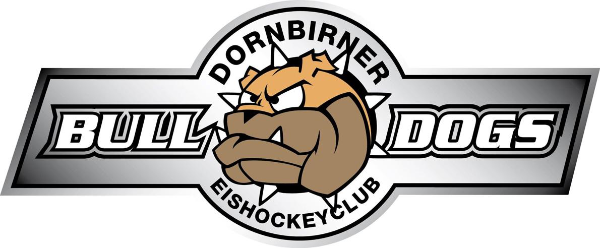 Dornbirner Bulldogs