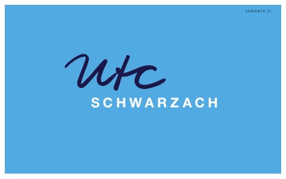 UTC Schwarzach