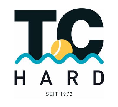 TC Hrad